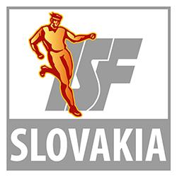 Slovenská Skyrunningová Asociácia